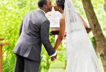 Heritage Sandy Springs Weddings / Getting ready, wedding ceremony, and wedding receptions at Heritage Sandy Springs in Sandy Springs GA - By Jaxon Photography Atlanta documentary wedding photographers