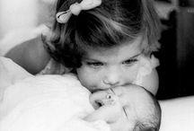 Babys / Selebridad
