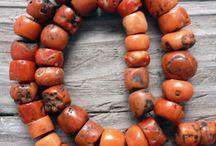 beads / by Susana Frankel