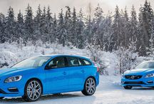 Helpful Volvo Car Tips / Helpful Volvo Tips and Tricks for Volvo Lovers!