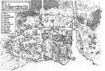 Rpg map