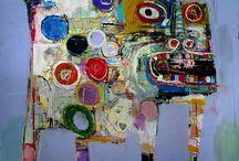Art Contemporary
