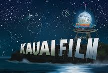 Kauai Film Studios / Film Business in Kauai, Hawaii