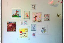 DECO Enfant / décoration maison enfant