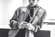 Jay Park ♡