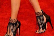 Ayakkabı Aşkına