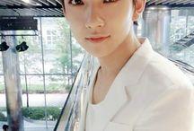 Prince Josh ♡♡