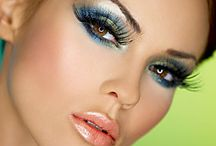 Beauty Wellness / Wellness resources online beauty tips for women and men from the world of fashion the latest trends new look makeup for eyes skin hair and products in shop windows.