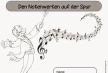 Musik / Unterricht