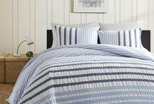 Bedroom quiltsslaapkamers