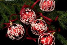 Tatting_Christmas