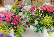 centros floral