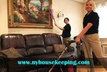 best quality of maid services in ny