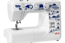 Sew75 / The Sew75 is a small gem that will make you want to discover the world of sewing.