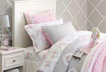 Sloane's Room