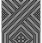 Mønstre votter
