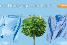 ::LIFE- Sustainability::