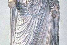 Orbis Romanus / by Nikola Eftimov