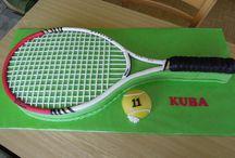 tenis.raketa