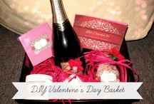 Great Valentines Day Ideas!