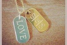 Jewellery // S T Y L E