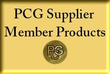 PCG Supplier Members / Welcome to the PCG Supplier members board!  This board is for our supplier members to pin their creations for sale to. If you are a registered supplier member of the Guild please let us know your Pinterest details so that we can add you. www.procraftersguild.com