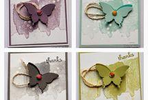 papillons!!!!!