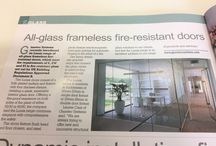 Glasstec Systems / 0