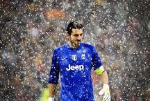 Juventus / Foto della Juventus Calcio