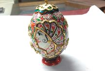 yatin zala artisan jeweller / ancient jewelry design