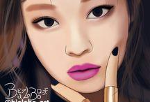 Jennie ☆