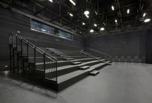 TAP7 theater