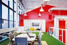 Dev House / Development house ideas