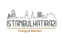 DUYURULAR / İstanbul Hatırası'nda başlayacak yeni atölyelerin tarihlerini buradan takip edebilirsiniz!