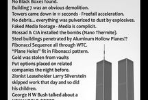 U.S.A conspiracy? ? ..