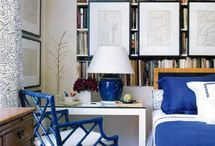 Inspirational Home Design / by Marissa Stromgren