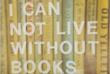 A good book should leave you... slightly exhausted at the end.  You live several lives while reading it.
