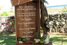 Wedding things. . . / by Elizabeth Baldwin