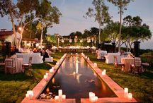 wedding desing