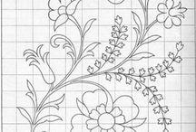 Primavera dibuixos