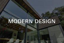 Schueco – Modern design / Schüco system andas kvalitet. Ytbehandlingar, dekorer och innovativa tillbehör ger stor frihet i utformningen. En unik kombination av internationell design, tysk kvalitet och svensk tillverkning.