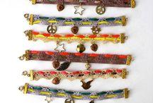 Accessorize | Bracelet