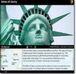 Homeschool Geo & Cultures - USA