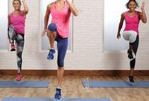 30 min cardio workout