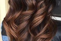 Fashion Hair_Long long