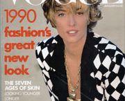 1990-1999 fashion
