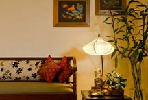 wall,Living room