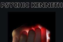 Reveal Your Strengths & Weaknesses, Life Psychic
