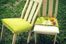 Knitanote_Covers