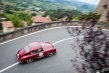 race / by Yann Marcou